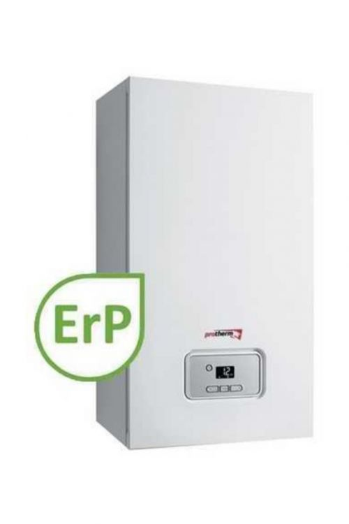 Protherm Lynx Condence 24kw